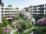 Meriton_Rosebery_courtyard_MEDRES_01